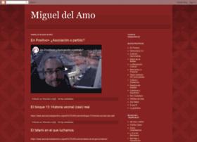 miguel-delamo.blogspot.com