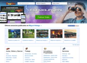 miguel-hidalgo.doplim.com.mx