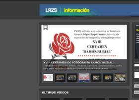 miguelangelferrero.com