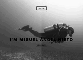 miguelangelnieto.net