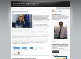 miguelarino.wordpress.com