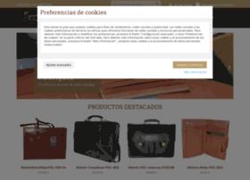 miguelbolsos.com