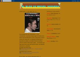 miguelnoguera.blogspot.com