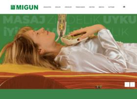migun.com.tr
