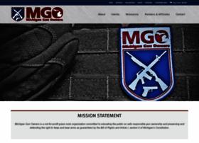 migunowners.org