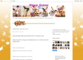 miguxafuxicota.blogspot.com
