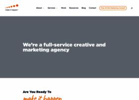 mih.com.au