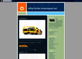 miha-furlan-motorsport-art.blogspot.com
