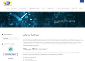 miha2u.org