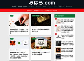 miha5.com