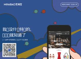 mihaibao.com