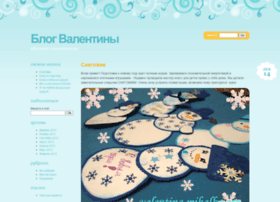 mihalko.org