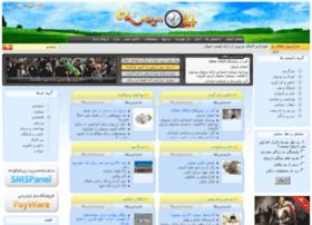 mihan24.com