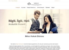 mihcihukuk.com