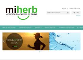 miherb.com.au