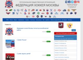 mihf.ru