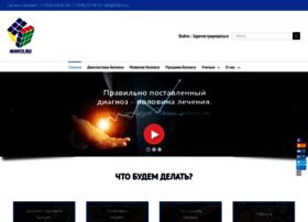 mihico.ru