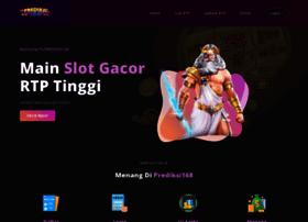 mihinlanka.com