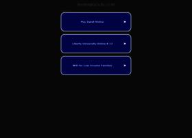 mihrabqolbi.com