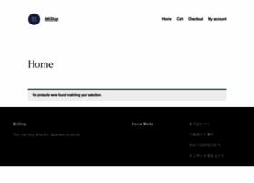 mii-shop.com
