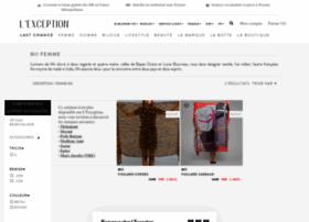 mii.lexception.com