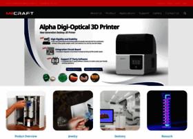 miicraft.com