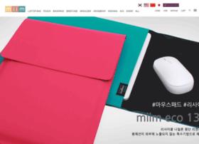 miimmiim.com