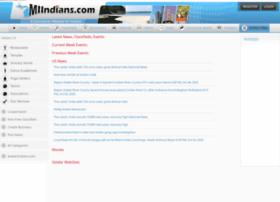 Miindians.com