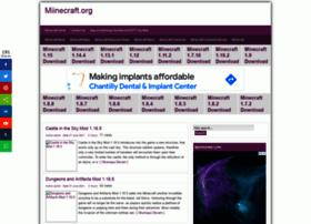 miinecraft.org