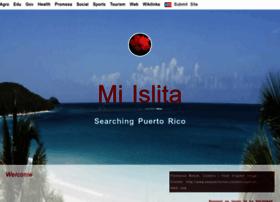 miislita.com