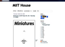 miit-house.blogspot.jp