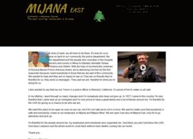 mijanaonline.com