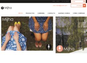 mijha.com.ar