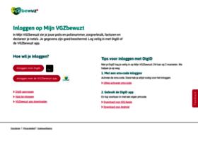 mijn.bewuzt.nl