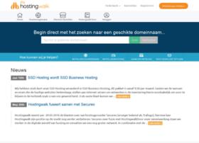 mijn.hostingwalk.nl
