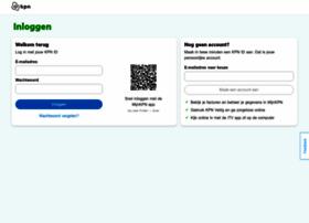 mijn.kpn.com