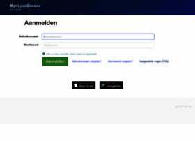 mijn.loondossier.nl