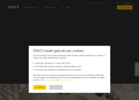 mijn.onvz.nl