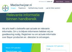 mijnanticonceptie.nl