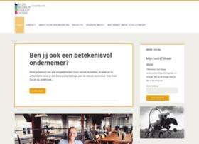 mijnbedrijfdraaitdoor.nl