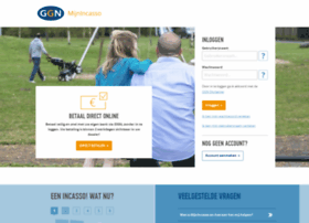 mijnincasso.ggn.nl