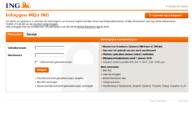 mijning.nl