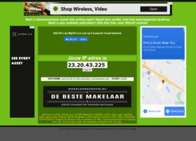 mijnip.nl