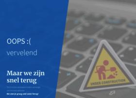mijnkarpet.nl