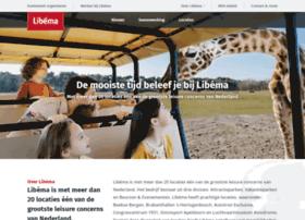mijnlibema.nl