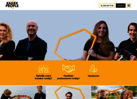 mijnstudent.nl