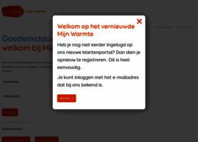 mijnwarmte.nl