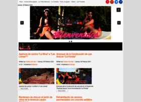 mijungapeo.com.mx