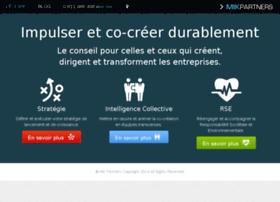 mik-partners.com