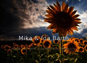 mika-und-ida.de